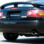 AutoExeが絶版スポーツカーに向けたアップデートプログラムをスタート!